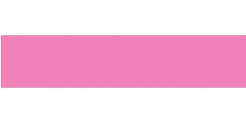 blomdahl-2