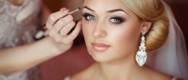 bellis-beauty-center-brudkladsel-makeup-01